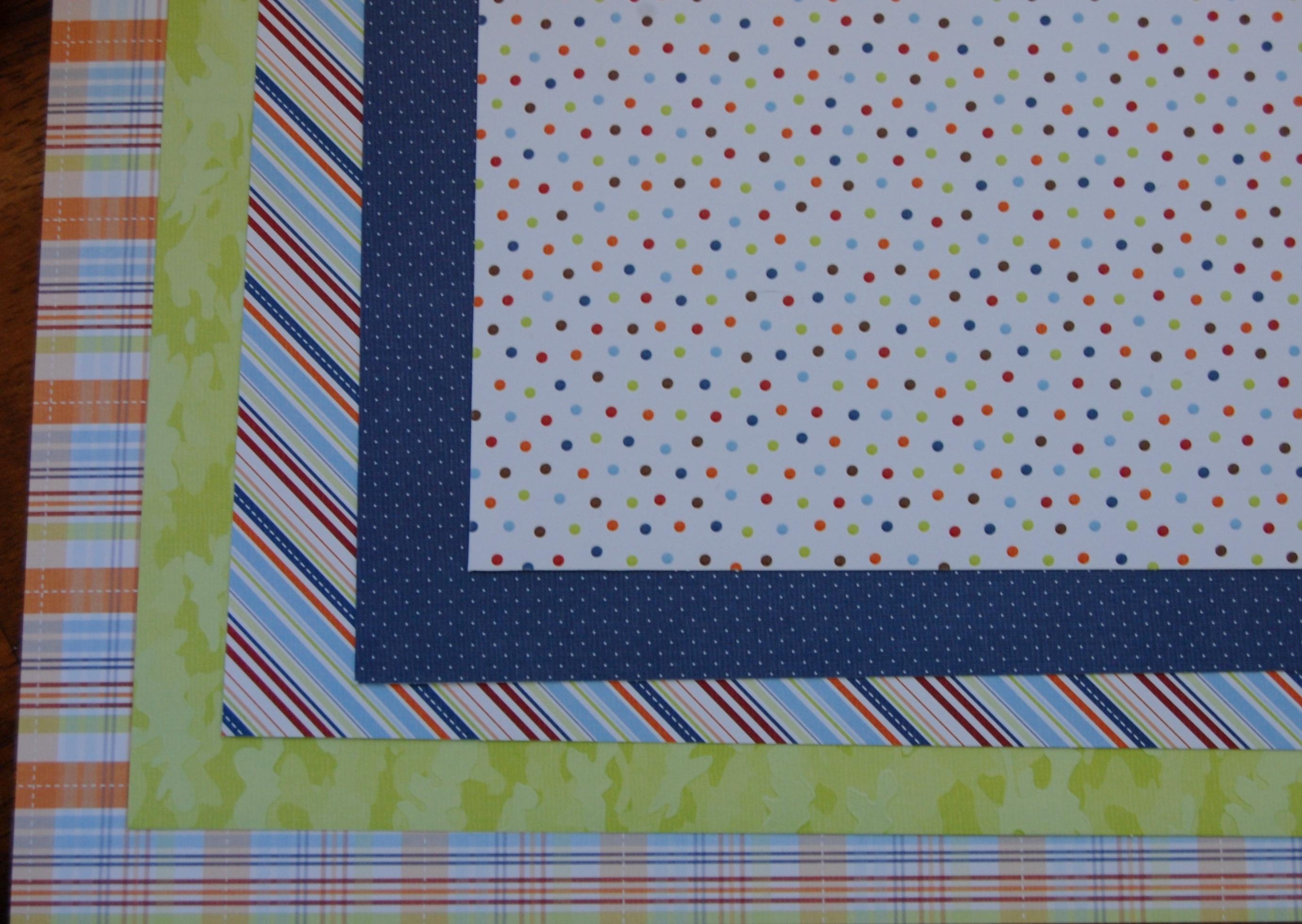 Craft Paper Roll Joann Fabric